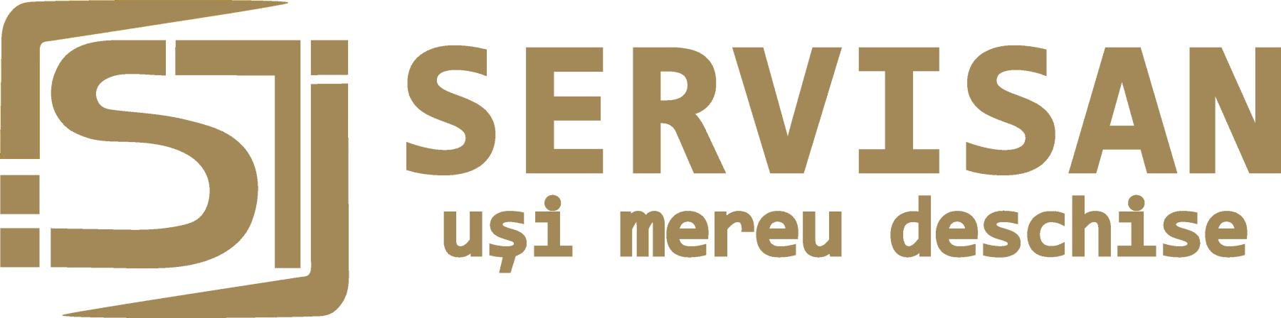 Servisan