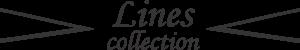 colectia usi de interior lines omega factory
